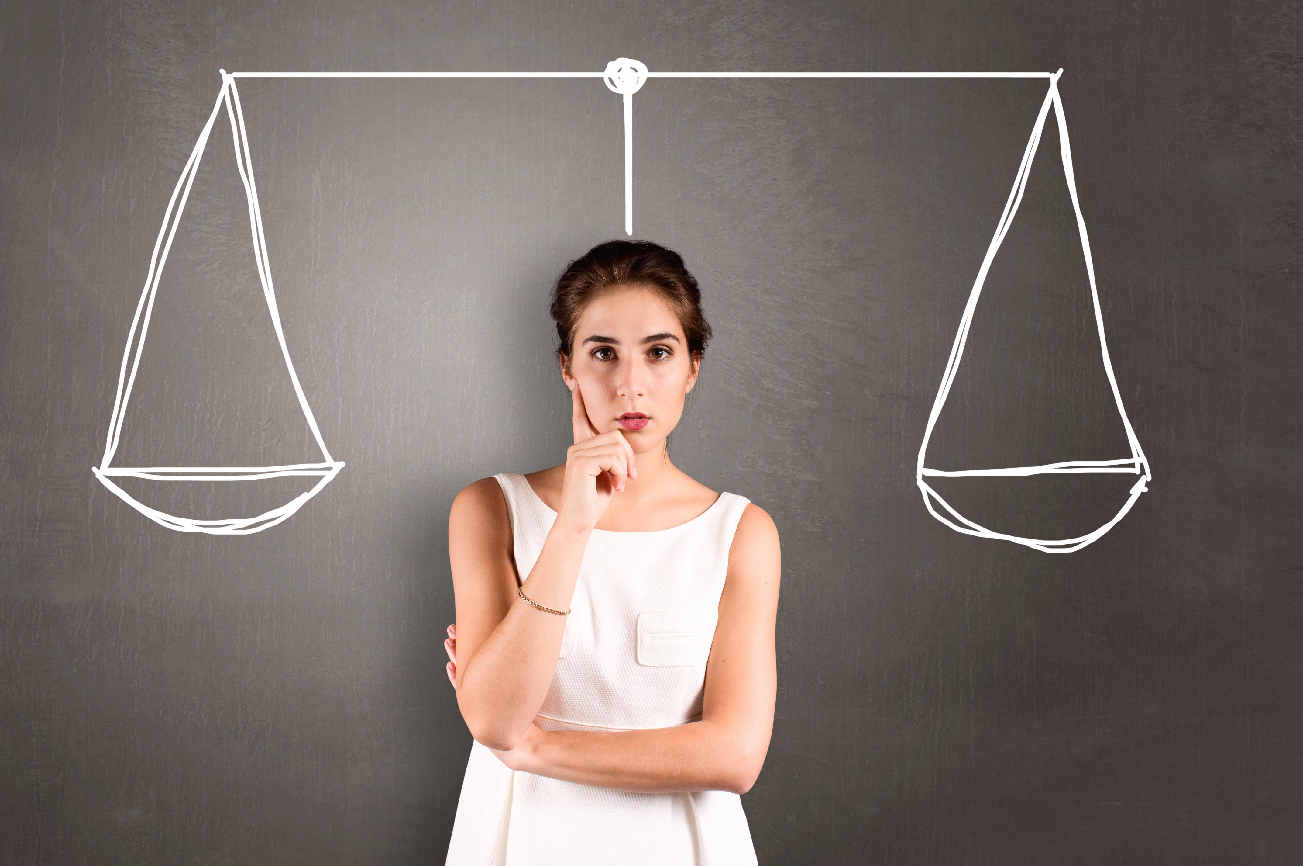 Магистратура или бакалавриат - что выбрать? | университет синергия