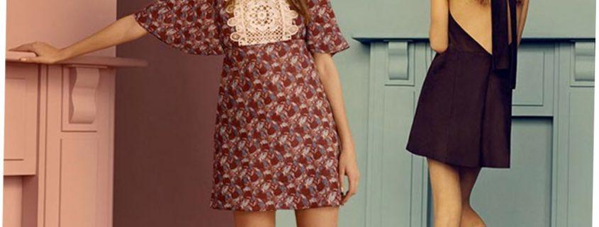 Что такое платье? значение слова и историческая справка. какие виды и фасоны платьев существуют?