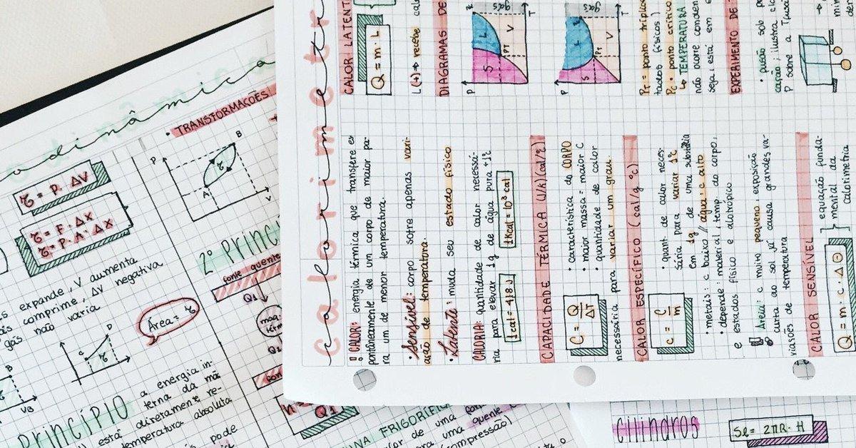Что такое конспект и как его правильно писать: как делать красивые, составлять план, как оформить статьи | tvercult.ru