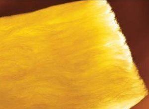 Утеплитель стекловата: достоинства, недостатки, характеристики