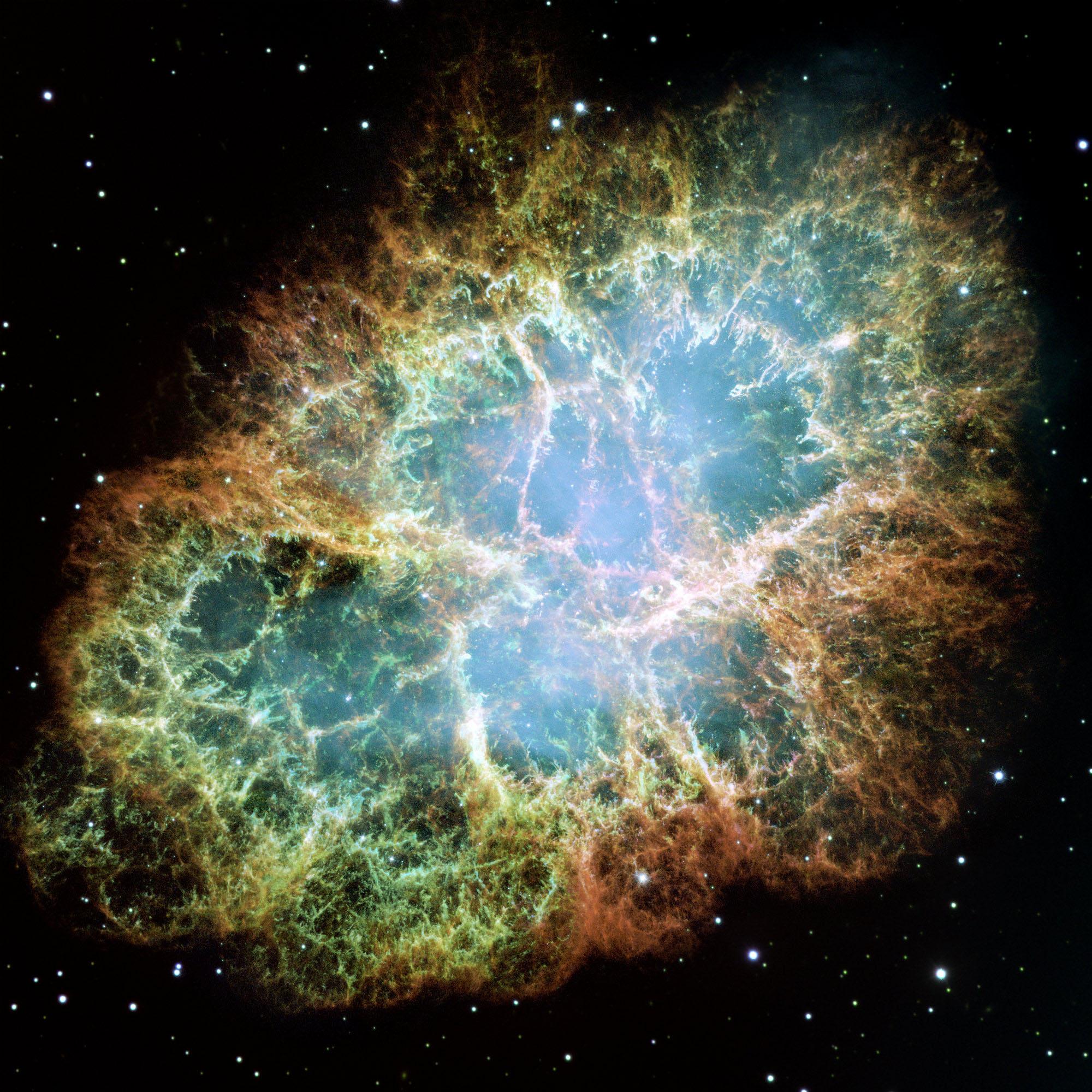 Сверхновая звезда — википедия. что такое сверхновая звезда
