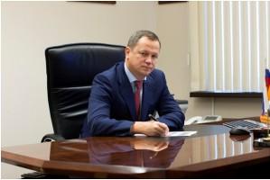 Фуфаев и лофицкий нанесли ущерб акционерам «коксохиммонтажа»