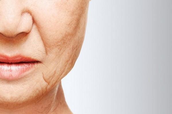 Упражнения для лица от брылей: гимнастика, массаж и другие способы избавиться от «бульдожьих щек»