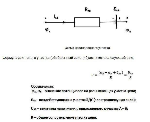 Что такое статическое электричество - лайфхакер