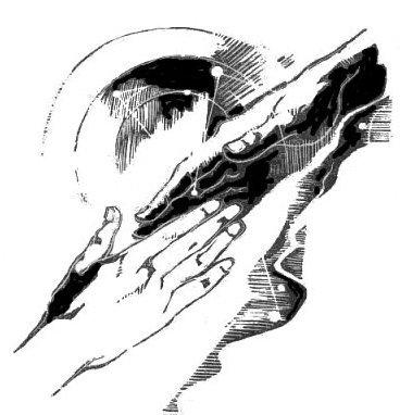 Иван ефремов — человек эры кольца и его «час быка» (часть 1) — информационно-аналитический центр (иац)