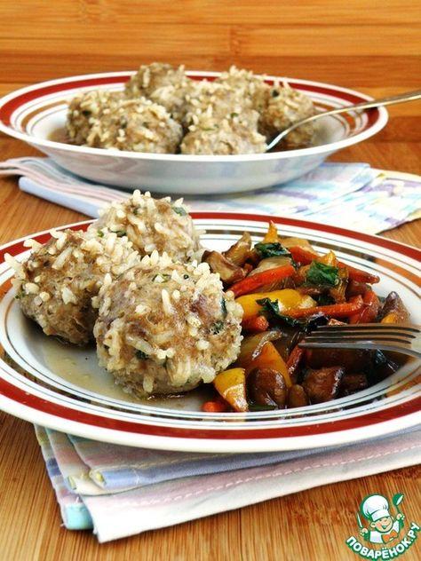Плов в домашних условиях — рецепты с курицей, из свинины и баранины