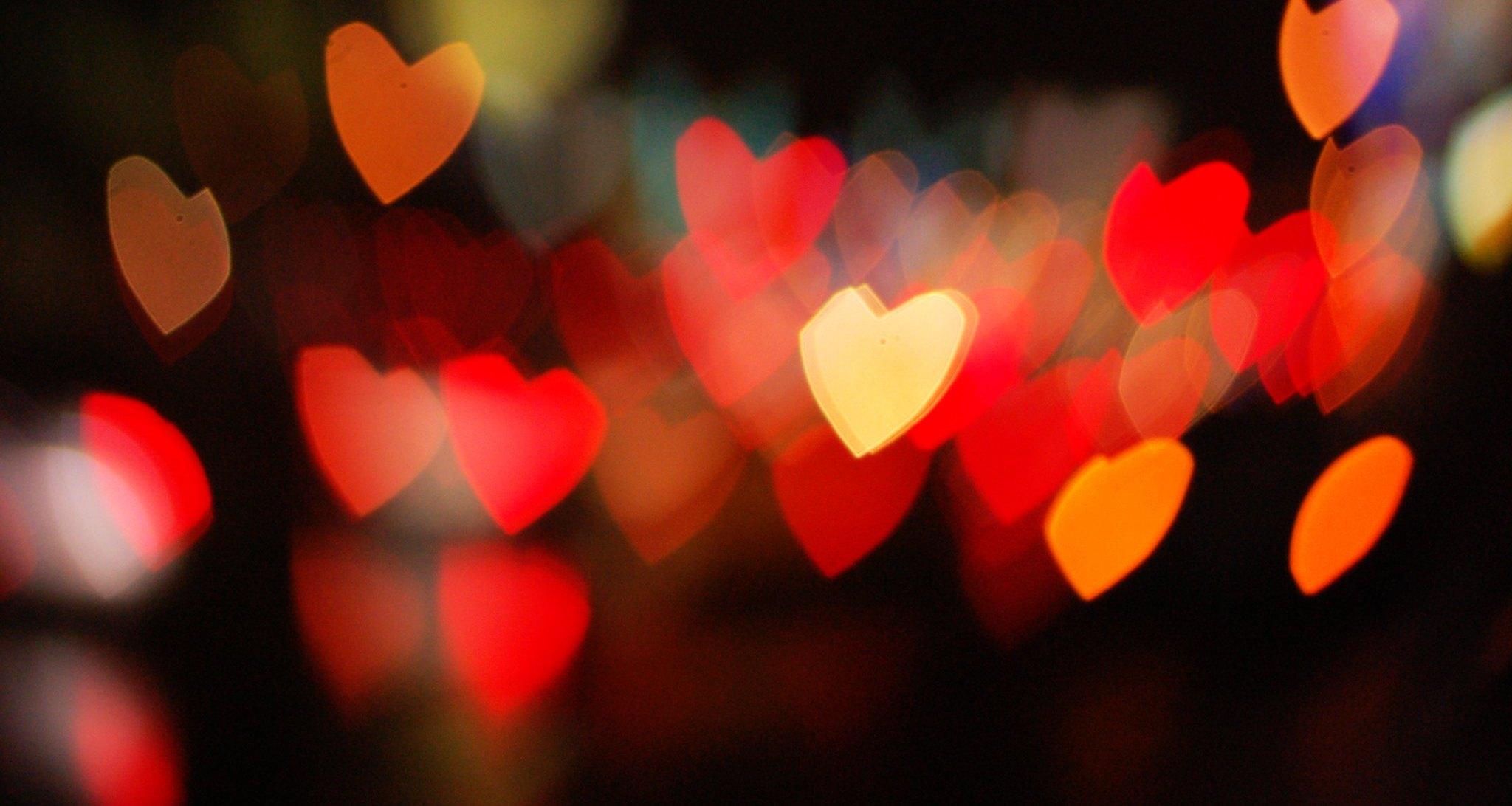16.методика проведения непрямого массажа сердца