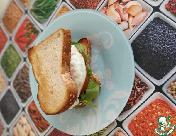 Чем отличается тюря от похлебки?  | еда и кулинария | школажизни.ру