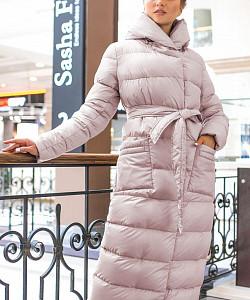 Что такое куртка парка: чем отличается парка от куртки, особенности женской и мужской парки art-textil.ru