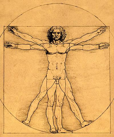 Симметрия в математике - symmetry in mathematics