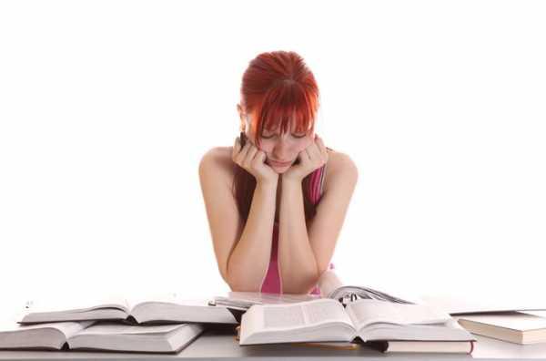 Что такое лингвистика?. что изучает лингвистика. в статье раскрываются основные задачи и предметы изучения лингвистики, ее раздела и подразделы.