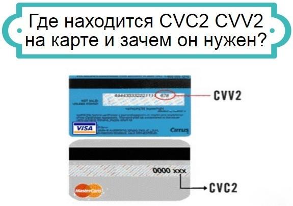 Что такое ccv и ccv2, где их искать и зачем они нужны