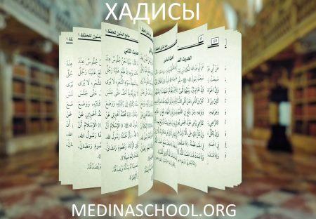 Терминология хадиса — википедия. что такое терминология хадиса