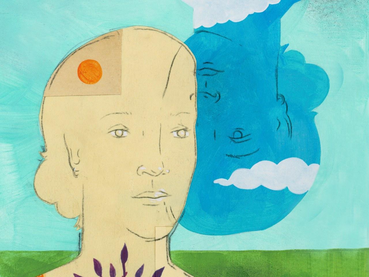 Биполярочка - что это такое? описание, симптомы, лечение - psychbook.ru