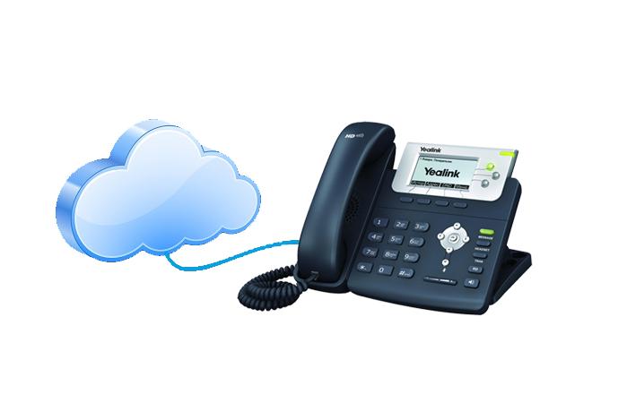 Uis — выгодная ip-телефония для офиса!