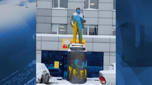 Томский областной перинатальный центр — википедия. что такое томский областной перинатальный центр