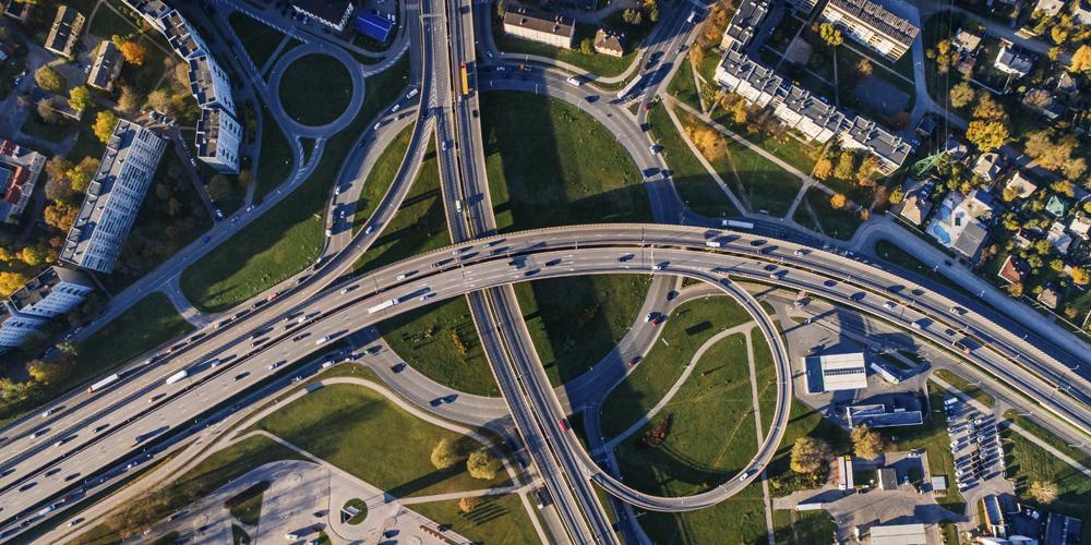 Субурбанизация - это что за понятие? чем отличаются урбанизация, дезурбанизация и субурбанизация?