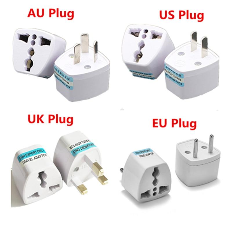 Что означают термины au, us, uk и eu plug