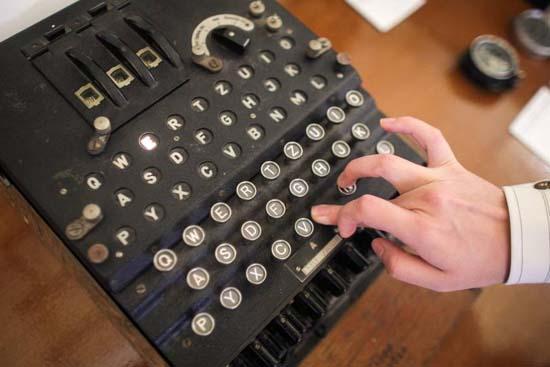 Шифрование — википедия. что такое шифрование