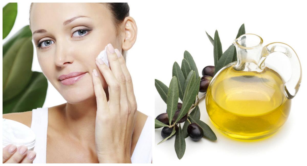 Масло жожоба: применение для волос, лица и тела. полезные свойства масло жожоба