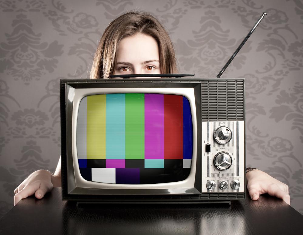 Что такое smart tv в телевизоре