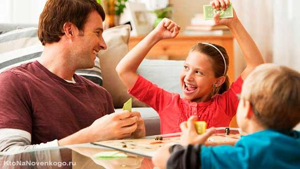 Кто такой кум и какова его роль в семье?