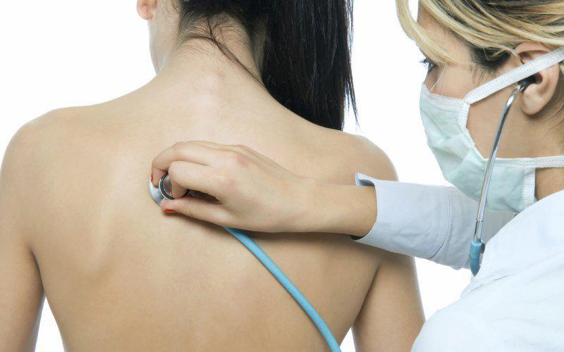 Пульмонолог: что лечит у детей и взрослых и чем занимается на приеме?