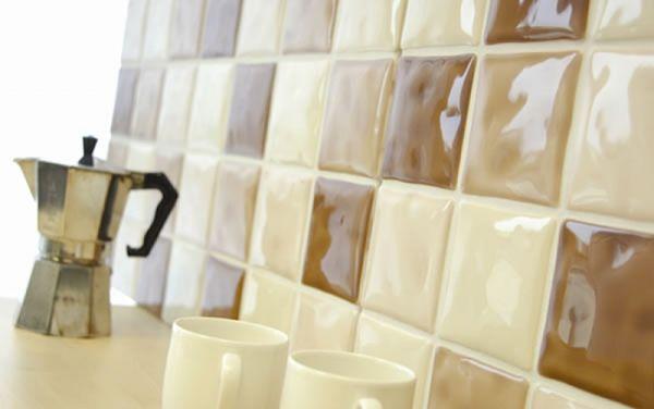 Что такое керамическая плитка. свойства. характеристики. | keramaster