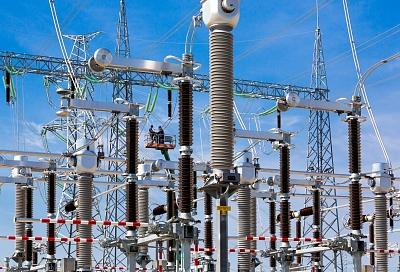 Электростанция (станция) — википедия. что такое электростанция (станция)