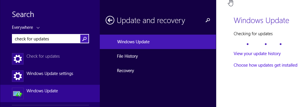 Kernel security check failure in windows 10 [fixed] - driver easy