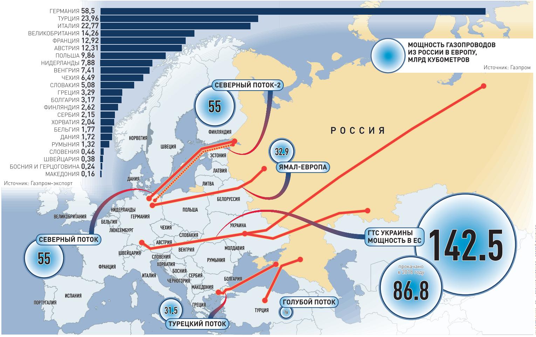 Памятка: чем занимается пасе и почему столько споров вокруг членства россии?