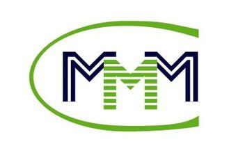 Что значит ммм? (расшифровка) | ммм 2020