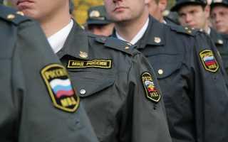 Каковы основные направления деятельности полиции: чем занимаются полизейские