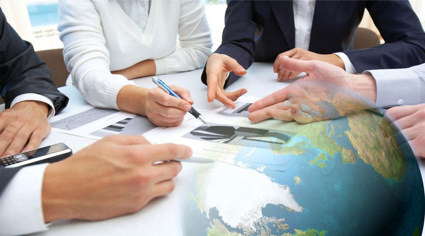 Менеджер по вэд (внешнеэкономическая деятельность): задачи, обязанности, требования