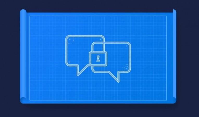 Что мне нужно знать о шифровании? | самозащита от слежки