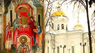 Обрезание в православии - почему христиане не делают обрезание