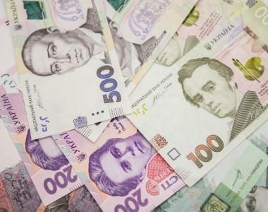 Финансовая грамотность: что это такое и с чего начать её изучать