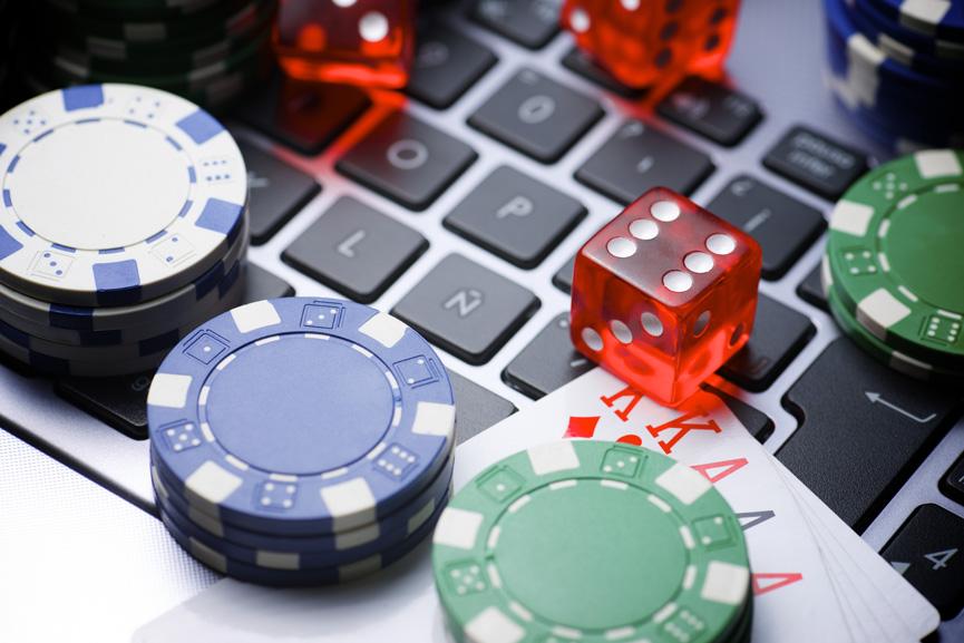 Как играть в онлайн казино на реальные деньги: советы опытных гэмблеров