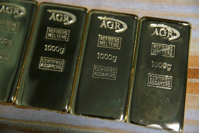 Платина. описание, свойства, происхождение и применение металла - mineralpro.ru