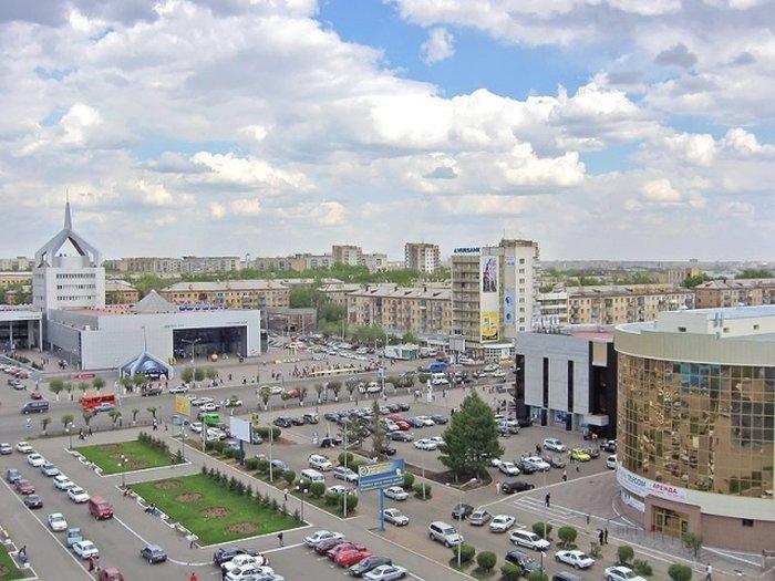Караганда, казахстан - отдых, погода, отзывы туристов, фотографии   restbee.ru