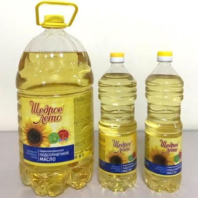 Польза и вред растительного масла для организма, виды, какое лучше | zaslonovgrad.ru