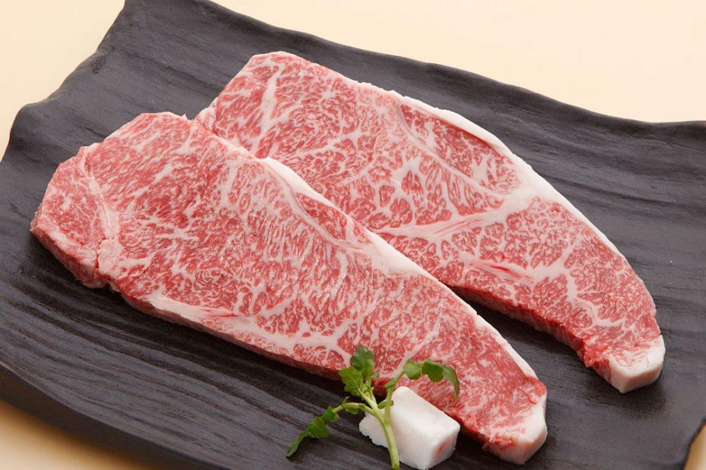 Мраморная говядина – это что, и почему этот сорт мяса считается самым изысканным