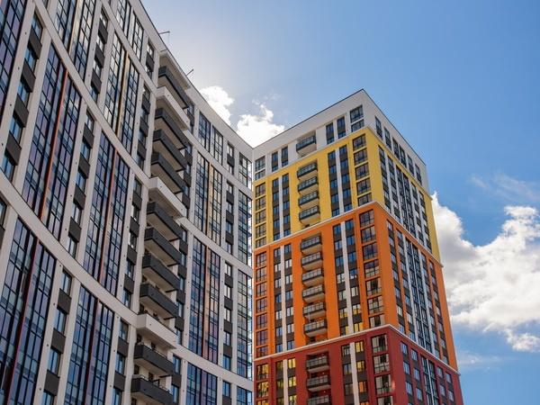 Семейная ипотека под 5% 2020: кому, в каких банках, под какое жилье