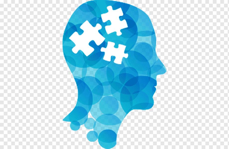 Психическое здоровье — википедия. что такое психическое здоровье