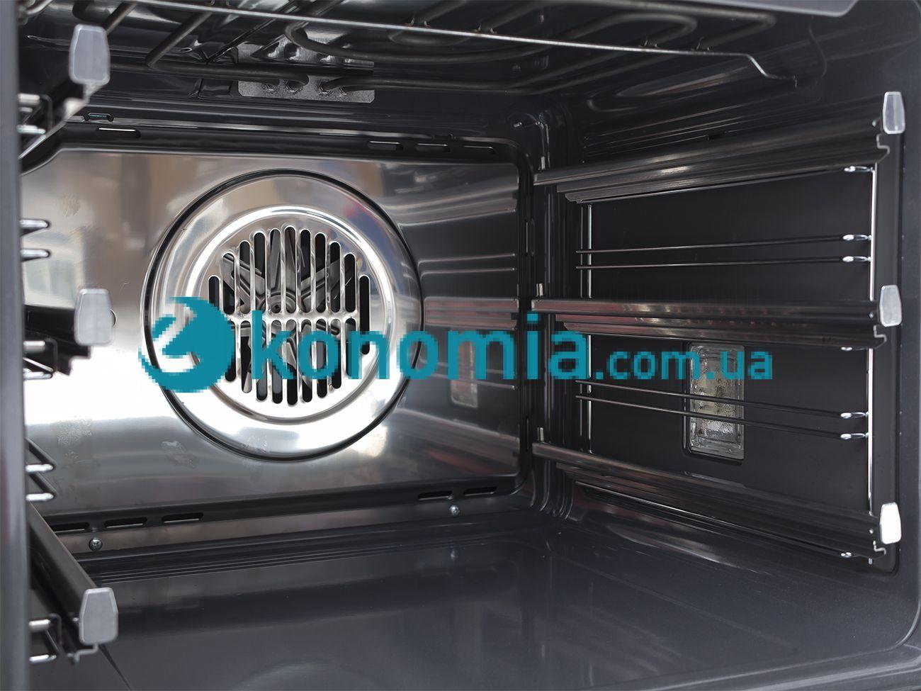 Гидролизная очистка духовки: что это такое, как ее проводить, какой тип очистки лучше