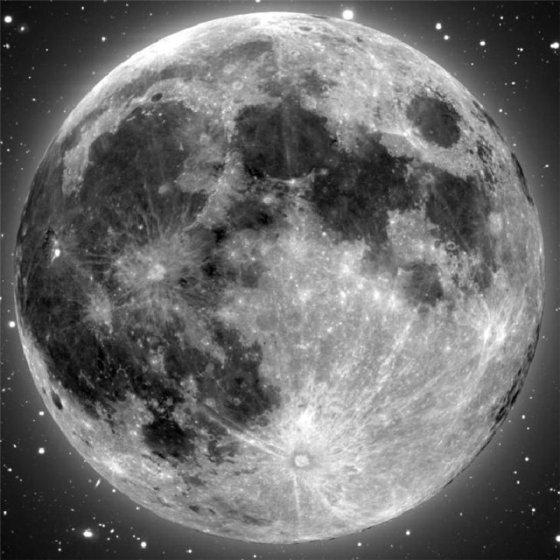 Сидерический месяц  → сидерический год  , астрономические единицы