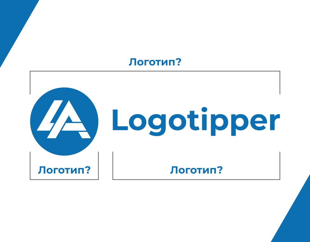 Виды логотипов: перечень основных типов, которые встречаются на рынке | дизайн, лого и бизнес | блог турболого