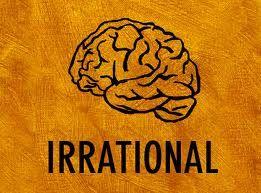 Что такое рациональное мышление, как научиться мыслить рационально