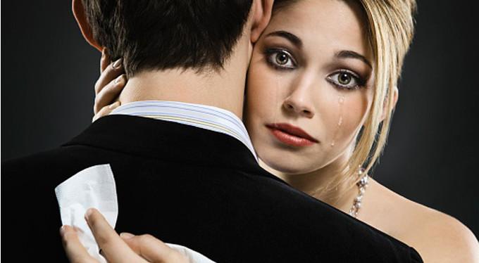 Как развиваются отношения между парнем и девушкой: правила идеального союза