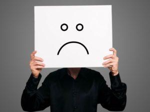 Почему люди становятся циниками: типы и проявления